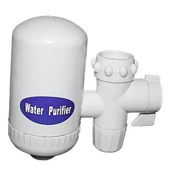 عکس دستگاه تصفیه آب خانگی SWS SWS water purifier دستگاه-تصفیه-اب-خانگی-sws