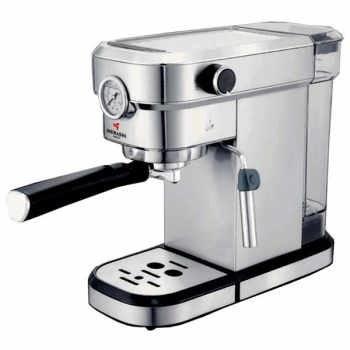 عکس اسپرسوساز مباشی مدل ECM2016 Mebashi Espresso Coffee Machine EMC2016 اسپرسوساز-مباشی-مدل-ecm2016
