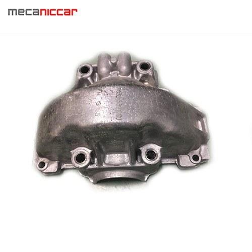تصویر پوسته حلزونی گیربکس مدل بالا 405 و سمند ملی EF7 Gearbox parts