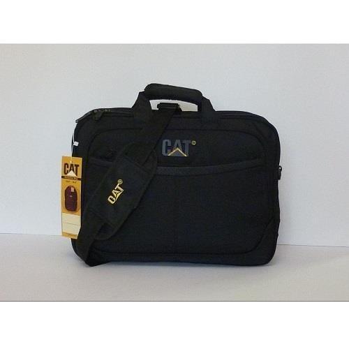 Caterpillar Bag CAT-302 | کیف دستی اداری CAT کد ۳۰۲