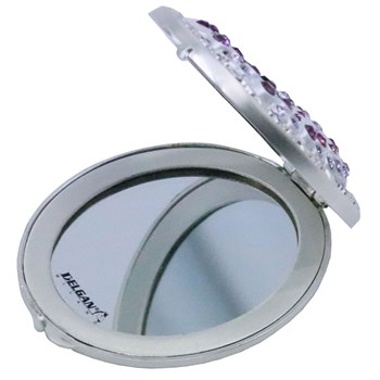 آینه دلگان مدل TB75P-B378-2 | DelganTB75P-B378-2 Mirror