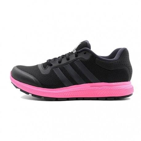 کفش پیاده روی زنانه آدیداس مدل Adidas Bounce shoes