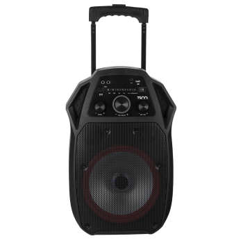 اسپیکر بلوتوثی قابل حمل تسکو مدل TS 1850 | TSCO TS 1850 Portable Bluetooth Speaker