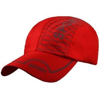 کلاه کپ کد CS112 |