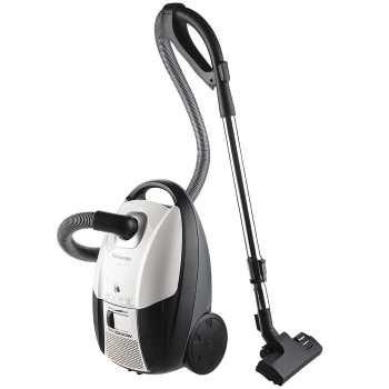 جاروبرقی پاناسونیک مدل MC-CG713 | Panasonic  MC-CG713  Vacuum Cleaner