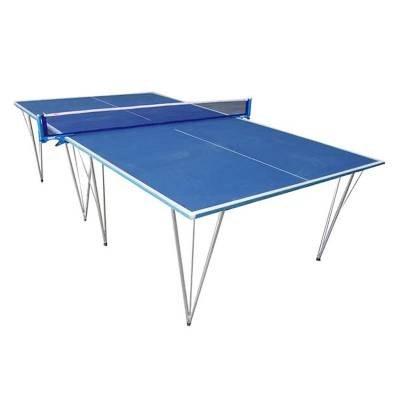 میز پینگ پنگ عابدینی اسپرت Abedini Sport T101