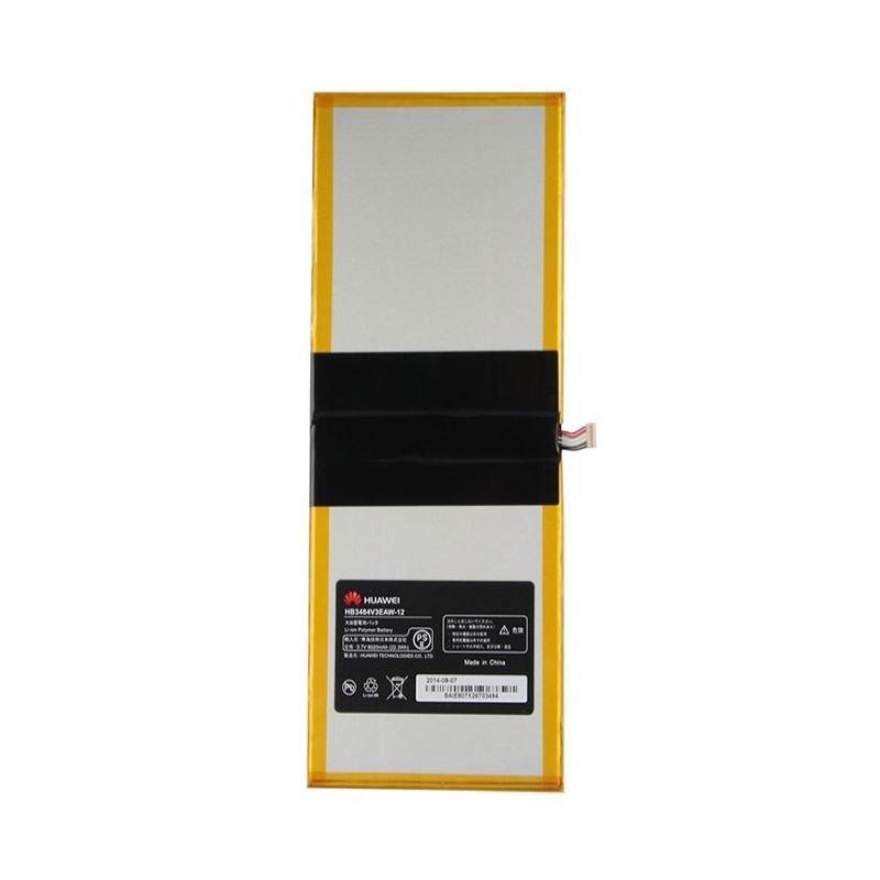 باتری اصلی تبلت هواوی MediaPad 10 Link