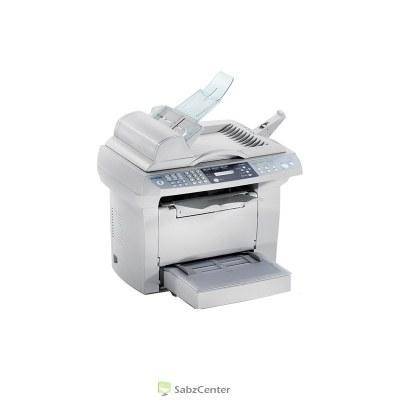 تصویر پرينتر ليزري چند کاره Avison مدل AM7100N Avision AM7100N multifunction Laser Printer