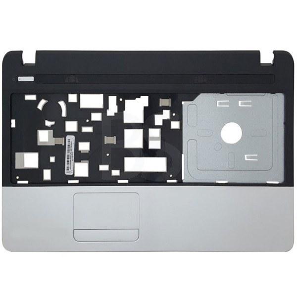 تصویر قاب دور کیبورد لپ تاپ Acer مدل Aspire E1-571
