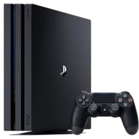 تصویر PS4 Pro 1 TB CUH - 7016 B
