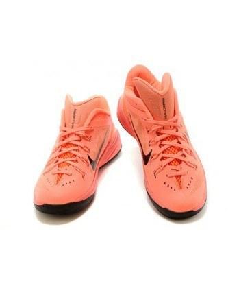 کفش بسکتبال نایک مدل Nike Lunar Hyperdunk