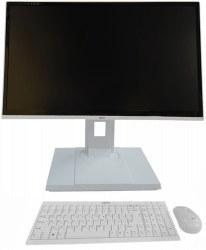 تصویر آل این وان (ALL IN ONE) 21.5 اینچ MSI مدل PRO 22XT 10M