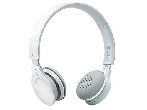 عکس هدست Rapoo H6060 Bluetooth  هدست-rapoo-h6060-bluetooth