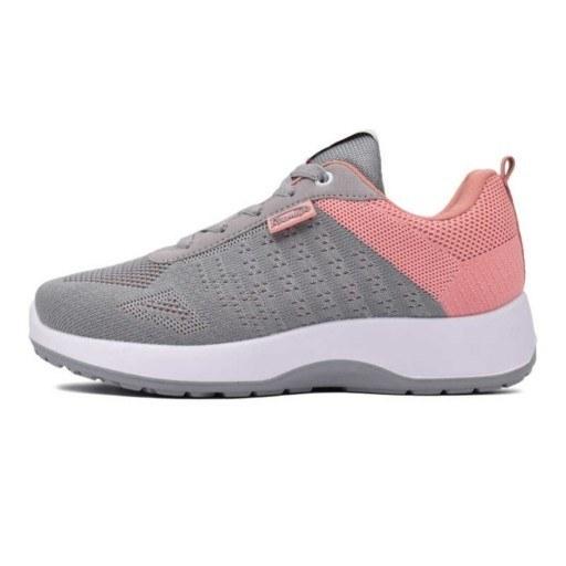 کفش مخصوص پیاده روی زنانه رامیلا