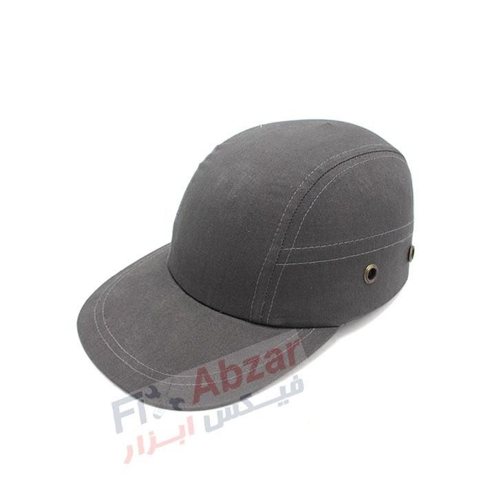 تصویر کلاه ایمنی هارد کپ سالیان  Hard Cap Hat