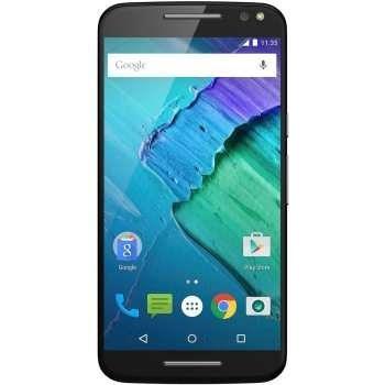 Motorola Moto X Style | 32GB | گوشی موتورولا موتو ایکس استایل | ظرفیت 32 گیگابایت
