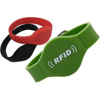 عکس مچ بند RFID | فراهوش  مچ-بند-rfid-فراهوش