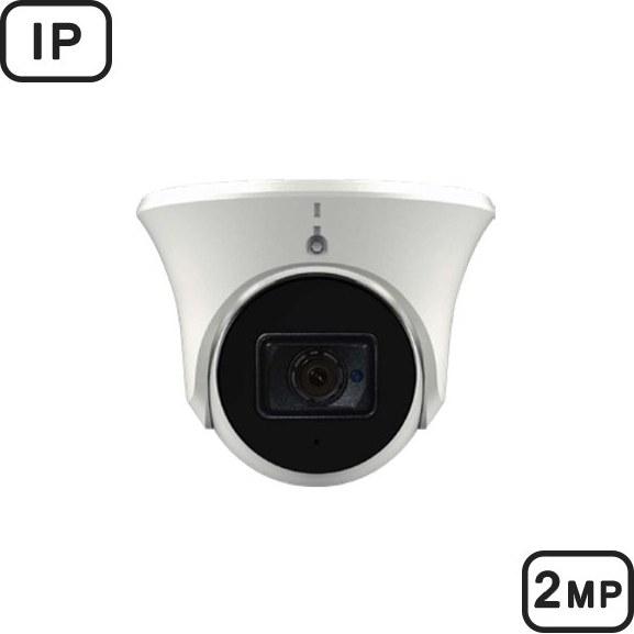 تصویر دوربین دام تحت شبکه برایتون مدل IPC73521D8AQ-I