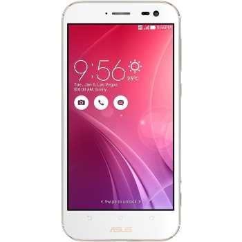 گوشی موبایل ایسوس مدل ZenFone Zoom ZX551ML ظرفیت 64 گیگابایت | ASUS ZenFone Zoom ZX551ML 64GB Mobile Phone