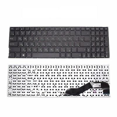 تصویر کیبرد / کی برد لپ تاپ ایسوس ASUS X540 X540S X540L X540LA Laptop Keyboard