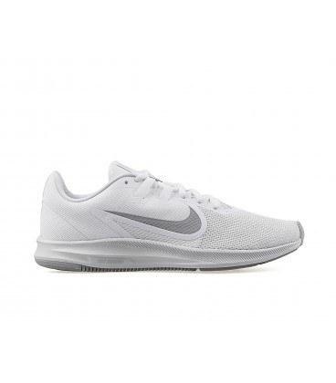 کفش مخصوص پیاده روی زنانه نایک مدل Nike Downshifter 9