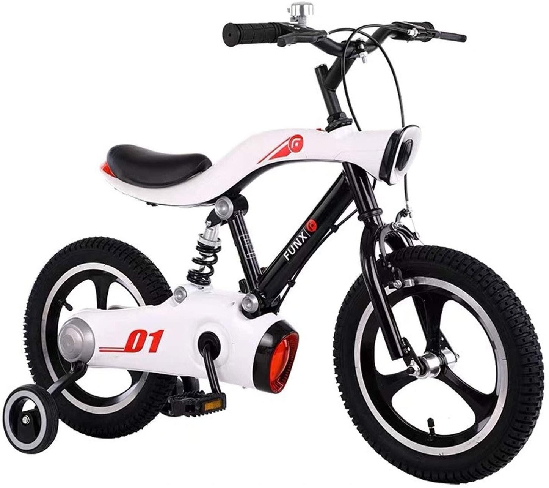 دوچرخه فان ایکس