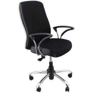 صندلی اداری هوگر مدل KH440 |