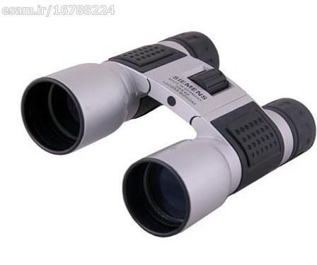 عکس دوربین دوچشمی شکاری زیمنس  دوربین-دوچشمی-شکاری-زیمنس