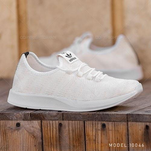 کفش مردانه Adidas مدل F10046  