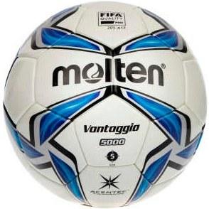 توپ فوتبال مولتن مدل Vantiaggio 5000 |