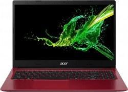 لپ تاپ 15.6 اینچ Acer مدل ASPIRE 3 A315-33-P2B1