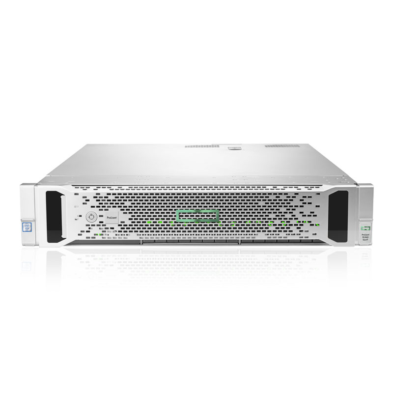 سرور اچ پی HPE ProLiant DL560 Gen9