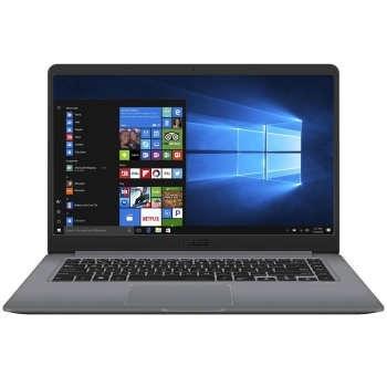 ASUS VivoBook X510UF | 15 inch | Core i7 | 12GB  | 1TB | 2GB | لپ تاپ 15 اینچ ایسوس  VivoBook X510UF