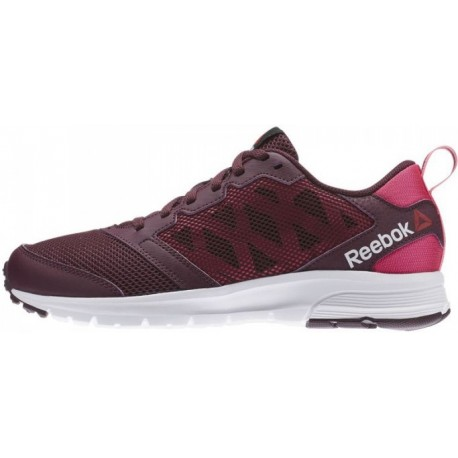 کفش پیاده روی زنانه ریبوک مدل RUSH 2.0