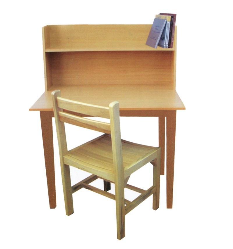 عکس میز مطالعه مانع دار | میز حائل دار  میز-مطالعه-مانع-دار-میز-حایل-دار