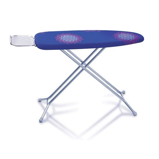 میز اتو  ایستاده یونیک UN-7060 |