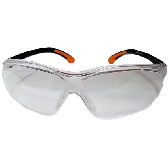 عینک آزمایشگاهی اچ سی مدل HC 200