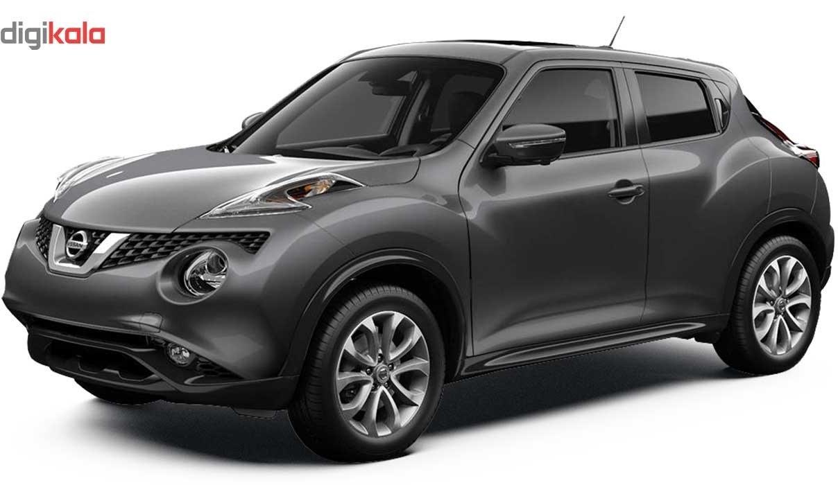 عکس گواهی موقت پیش پرداخت خرید اقساطی خودروی نیسان Juke Platinium اتوماتیک سال 2017 Leasing Nissan Juke Platinium 2017 AT - A گواهی-موقت-پیش-پرداخت-خرید-اقساطی-خودروی-نیسان-juke-platinium-اتوماتیک-سال-2017 1