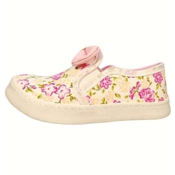 کفش دخترانه مدل PAPION_DS10 |
