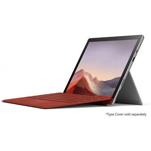 تصویر تبلت مایکروسافت Surface Pro 7