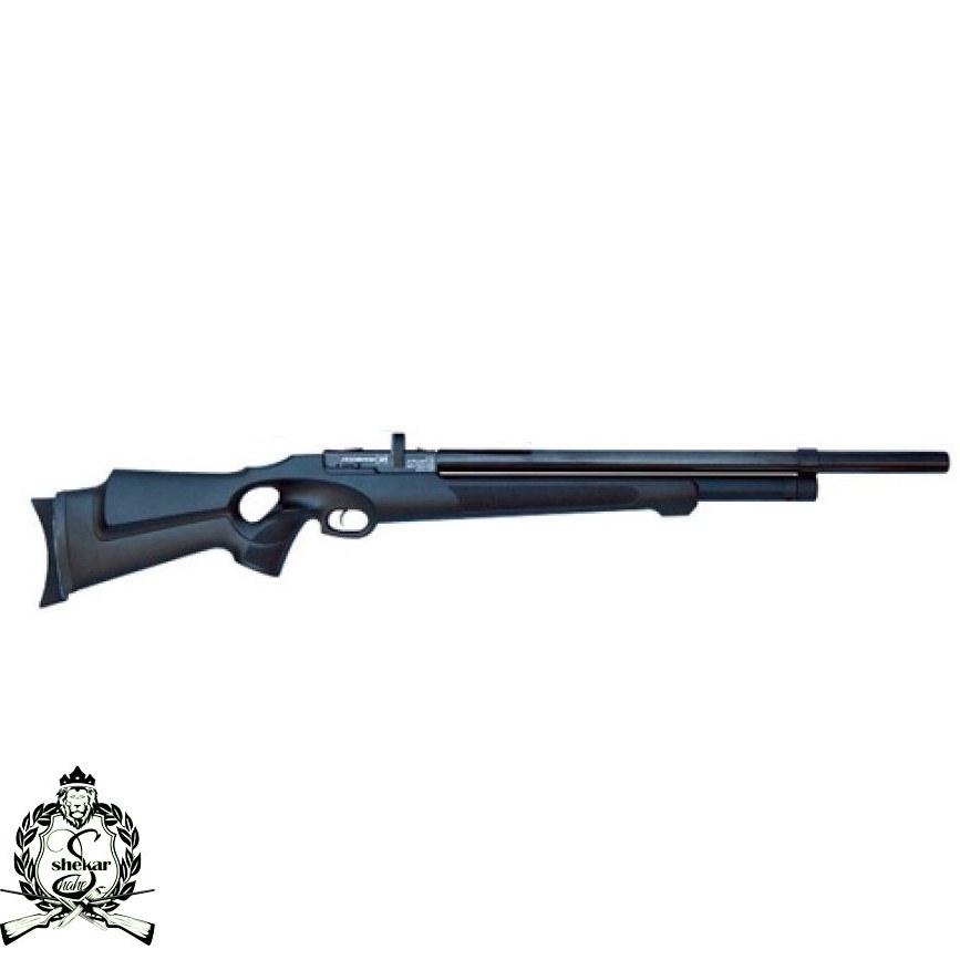 تفنگ PCP اف ایکس مانسون