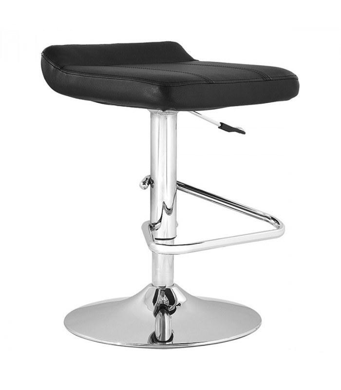 صندلی کانتر آرتمن DLB با روکش چرم یا پارچه