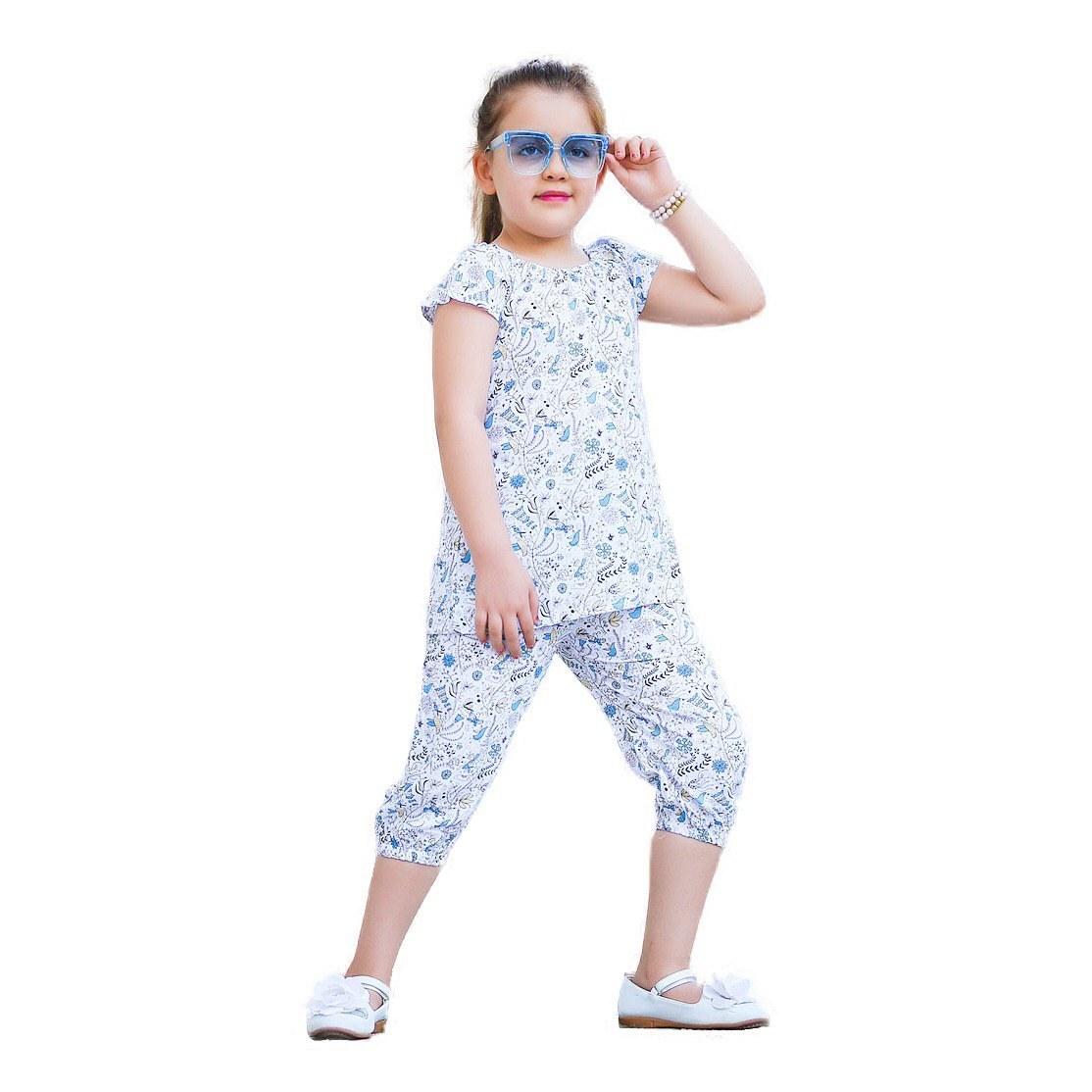 عکس ست بچه گانه دو تیکه نخی دخترانه 8 تا 10 سال ساخت ایران کد 4000551  ست-بچه-گانه-دو-تیکه-نخی-دخترانه-8-تا-10-سال-ساخت-ایران-کد-4000551