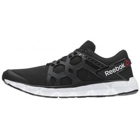 کفش پیاده روی مردانه ریبوک مدل HEXAFFECT RUN 4.0