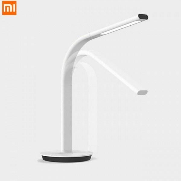 چراغ مطالعه هوشمند شیائومی ورژن 2 - شیائومی فیلیپس   Xiaomi. Philips Eyecare Smart Lamp 2