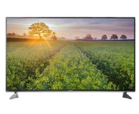 تصویر تلویزیون هوشمند پاناسونیک مدل TH-49EX600R سایز 49 اینچ