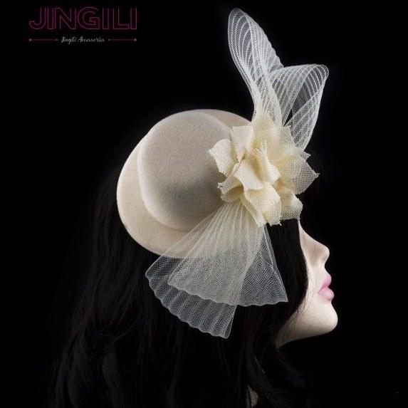 تصویر کاپ کلاه فرانسوی مدل کلاه کد fhcw003