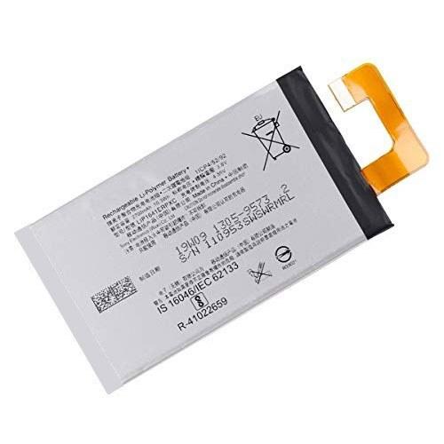 main images باتری اصلی گوشی سونی Xperia X Sony Xperia X Original Battery