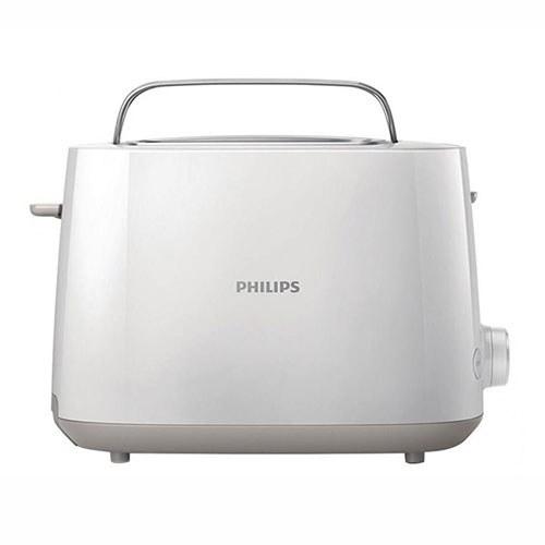 تصویر توستر فیلیپس مدل PHILIPS HD2582 PHILIPS Toaster HD2582