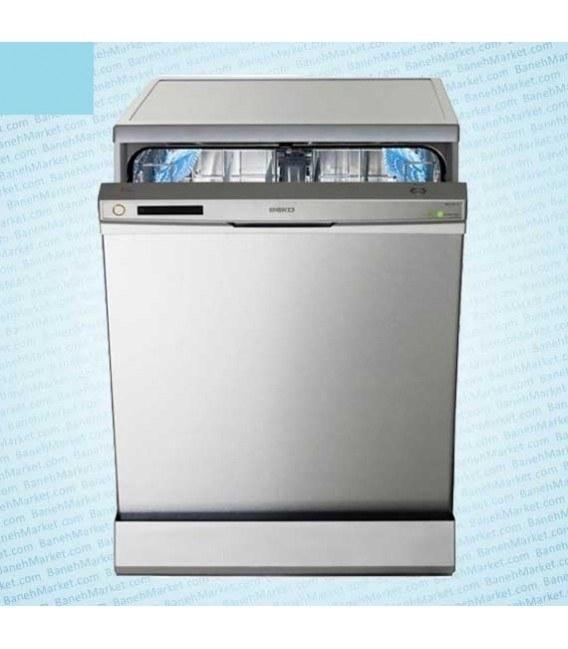 ماشین ظرفشویی BEKO DFN-1001x |
